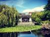 2013-07-13-13-01-23-dr-sun-yat-sen-classical-chinese-garden