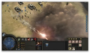 Company of Heroes - 4.33.36 PM