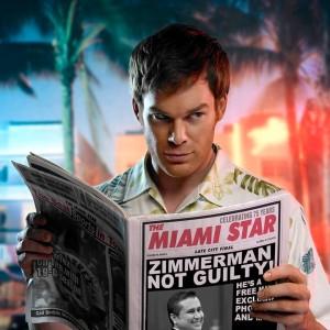 Dexter and Zimmerman